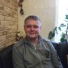 Павел, 27, г.Серпухов