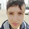 Сафаил, 20, г.Улан-Удэ