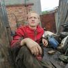 Денис, 30, г.Мончегорск