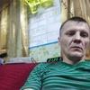 Николай, 34, г.Бугульма