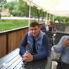 Иван, 20, г.Долгопрудный