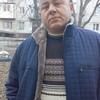 Игорь, 47, г.Ессентуки