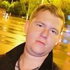 Александр, 24, г.Волгодонск