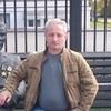 Николай, 46, г.Нерюнгри