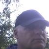 сергей, 42, г.Череповец