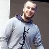 Умар, 20, г.Грозный