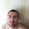 Victor, 24, г.Астрахань