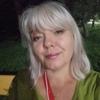 Ирина, 48, г.Батайск