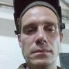 Андрей, 35, г.Биробиджан