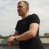 Максим, 28, г.Владикавказ