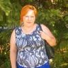 Римма, 34, г.Стерлитамак