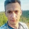 Александр Nordman, 42, г.Липецк