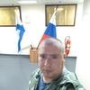 Евгений, 33, г.Севастополь