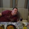 Алексей, 38, г.Обнинск