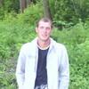 Эдуард, 35, г.Мичуринск