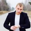 Сергей, 30, г.Лосино-Петровский