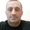 Мамед Мамедов, 40, г.Тверь