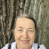Людмила, 68, г.Петродворец