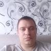 Алексей, 32, г.Балабаново