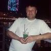 Дмитрий Юдаков, 51, г.Новокуйбышевск