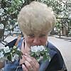 Элен, 49, г.Ростов-на-Дону