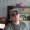Антон, 32, г.Бежецк