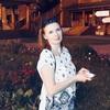 Екатерина, 41, г.Москва