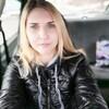 Tatyana, 32, г.Пермь