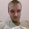 Илья, 21, г.Ессентуки