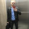 Андрей, 22, г.Рязань