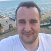 Oleg, 39, г.Феодосия