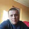 Vitek, 29, г.Саранск
