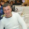 Andranik, 28, г.Апатиты