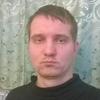 Daniilin, 30, г.Муром
