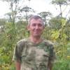 Николай, 53, г.Гагарин