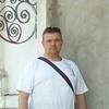 Владимир, 41, г.Ейск