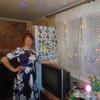 Елена, 45, г.Югорск