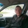 александр, 21, г.Бийск