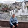 Сергей, 30, г.Новоалтайск