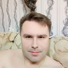 Сергей, 41, г.Шахунья