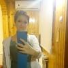 Наталья, 37, г.Сочи