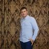 Денис, 35, г.Ставрополь