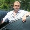 Василий, 56, г.Ессентуки