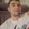 Сергей, 41, г.Ахтубинск