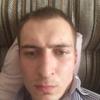 Дмитрий, 24, г.Нижневартовск