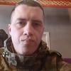 Алексей, 29, г.Находка (Приморский край)