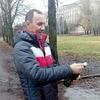 Сергей Кузьмин, 39, г.Новомосковск