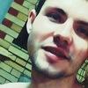Дима, 27, г.Пермь