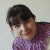Елена Недоступова, 36, г.Северодвинск