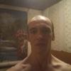 сергей, 34, г.Кызыл